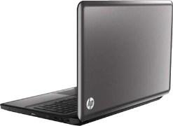 HP Pavilion G6-1318AX Laptop