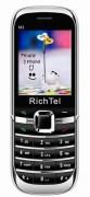 Richtel M2 Mobile