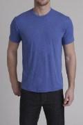 Blend Men T-shirts