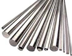 Maruti Metal Stainless Steel Rod