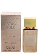 Gianni Venturi Vintage Gold 100 ML Womens Perfume