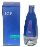 United Fun Ice 100 ML Mens Perfume