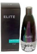 United Fun Elite Mens Perfume