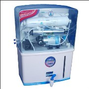 Aquafresh Grand Plus RO+UV+UF+TDS Water Purifier