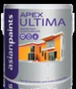 Asian Paints Apex Ultima