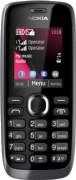 Nokia 112 Mobile