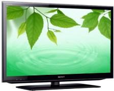 Sony Bravia KDL-32EX650 LED Television