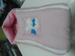 Kids Gallery Jadu Baby Sleeping Bag