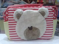 Kids Gallery Bear Baby Bay