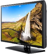 Samsung 26EH4000 LED 26 inches HD Television