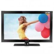 Videocon Celista VJK32HF LED Television