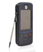 Motorola Moto A810 Mobile Phone