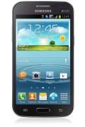 Samsung Galaxy Grand Quattro GT-I8552 Mobile Phone
