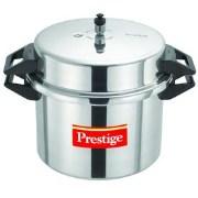 Prestige Popular 2L Pressure Cooker