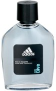 Adidas Ice Dive Mens Perfume