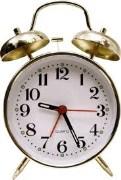 Dhwani Alarm Clock