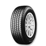 Bridgestone S322 Tube Tyre