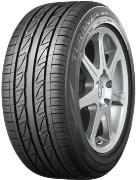 Bridgestone Turanza 18570r14 Tyre