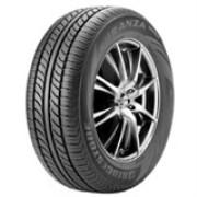 Bridgestone Turanza 14570r13 Tyre