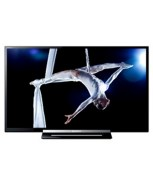 Sony Bravia 24 inches KLV-24R402A HD LED TV