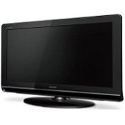 Sharp LC32L465M-KA LCD TV