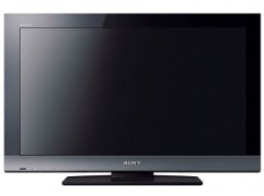 Sony BRAVIA KLV-32CX420 IN5 32 Inches Full HD LCD Television