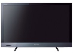 Sony BRAVIA KDL-22EX420 IN5 22 Inches HD LED Television
