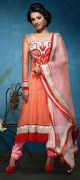 Varnam Fashions VFS3970 Salwar Kameez