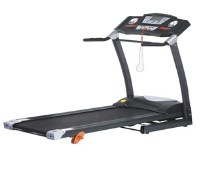 TM-8110 M.I Motorised Treadmill