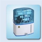 Steamo RO-UV Water Purifier