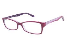 Ray-Ban RX RX5234 Eyeglasses