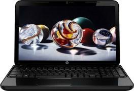 HP Pavilion G6-2230TX Laptop