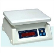 Orion Marvel 10kg Weighing Machine