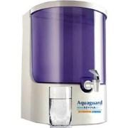 Aquaguard Reviva Water Purifier