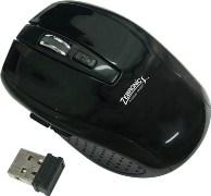 Zebronics WOM300 Wireless Mouse