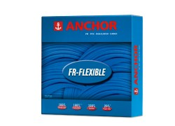 Anchor FLEXIBLE CABLE 90mtrs