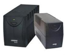 Luminous 600KVA UPS
