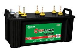 Microtek 100AH Battery