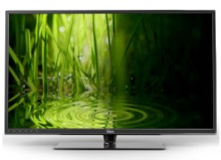 SkyHi SK32E63 LED TV