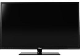 SkyHi SK40E63 LED TV