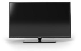 SkyHi SK32E63S LED HDTV Smart Package
