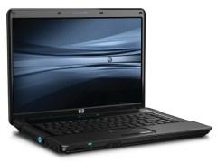 HP Compaq 6735s Laptop