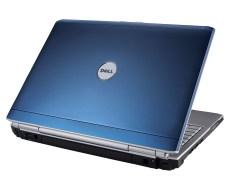 Dell Inspiron 1720 Laptop