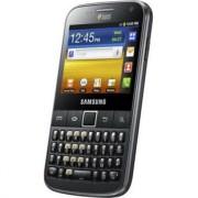 Samsung Galaxy Y Pro Duos B5512 Mobile