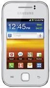 Samsung Galaxy Y S5360 Mobile