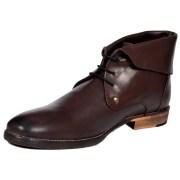 Style Centrum-Bo-15102- Men Boot Brown