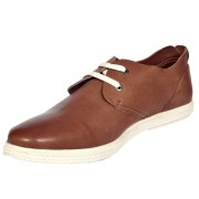 Style Centrum-Cl-6648- Men Casual Shoes Loafers