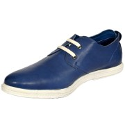 Style Centrum-Cl-6649- Men Casual Shoes Loafers
