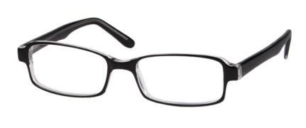 Odyssey 51764 Glass Frame