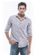 Peter England EDM5123395 Shirt